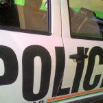 Agricultor morre afogado durante pescaria em Acopiara