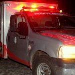Jovem é morto com 15 tiros na Aldeota em Fortaleza
