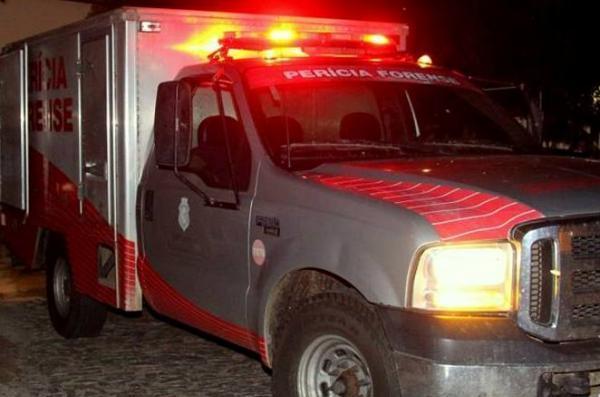 Urgente: Pai, mãe e filha são assassinados em Acopiara, neste sábado (2)