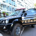Preso em Fortaleza suspeito de integrar quadrilha de hackers