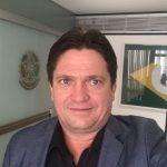 Prefeito de Iguatu Edinaldo Lavor é denunciado por improbidade administrativa
