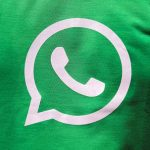 WhatsApp muda forma de incluir pessoas em grupo