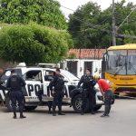 Confronto entre GDE e CV deixa saldo de duas pessoas mortas em Fortaleza