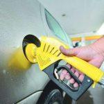 Preço médio da gasolina nas bombas cai pela 15ª vez seguida, diz ANP
