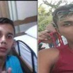 Dois homicídio são registrado no município de Iguatu