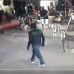 Video mostra execução de mecânico em Pacajus