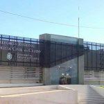 Dois policiais militares do Ceará acusados de tortura são inocentados