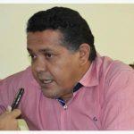 Ex prefeito de Missão Velha se entrega a Policia