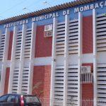 Prefeitura de Mombaça abre concurso público com 181 vagas em diversas áreas