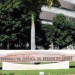 Desembargador autoriza abertura de concurso público para técnico judiciário