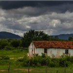 Prognóstico da Funceme aponta chuvas acima da média histórica