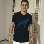 Jovem de 17 anos comete suicídio em Mombaça