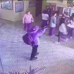Assassinos de escola em Suzano planejaram o crime durante 1 ano