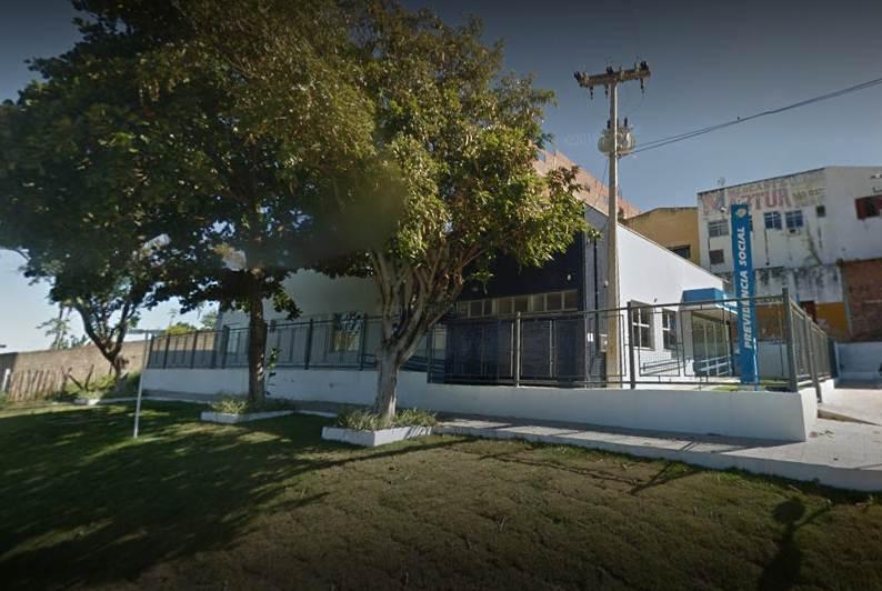 Mulher é presa em Acopiara com documentos falsos na sede do INSS