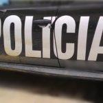 Homens são roubados em Bar no centro de Acopiara