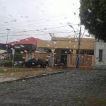 Previsão da Funceme é de mais chuvas em todo centro-sul
