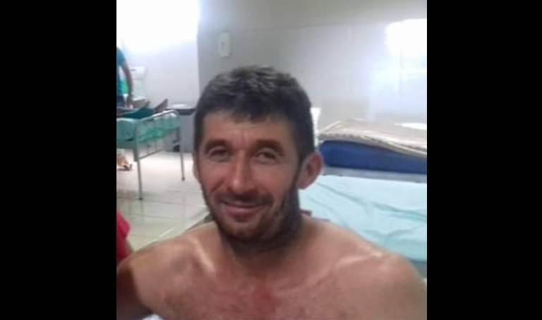 Pedreiro comete suicídio por enforcamento em Catarina-CE