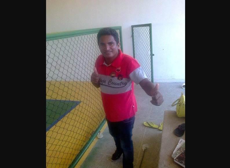 Urgente: Corpo de professor é encontrado sem vida em Acopiara-CE