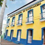 Justiça determina que prefeitura de Quixeramobim pague salário minimo a prestadores de serviço