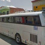 ANTT interdita estabelecimento que vendia passagens de ônibus irregular em Acopiara