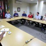 Segundo Aprece 120 município do Ceará estouraram o limite de gastos com pessoal