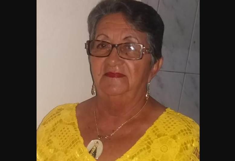 Aposentada pratica suicídio por enforcamento em Acopiara-CE