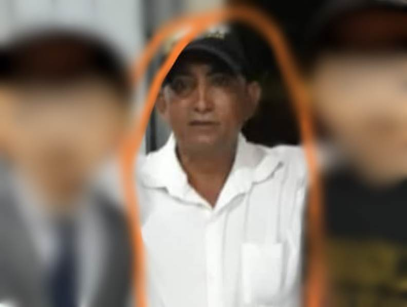 Homem é assassinado com vários tiros na zona rural de Acopiara-CE