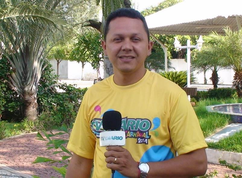 TV Diário fará transmissão ao vivo direto da Barragem de Acopiara